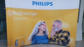 philips fabric display.jpg