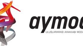 Türk ayakkabı sektörü AYMOD'la rekora koşuyor