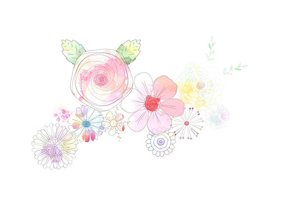 flower-2342706_1920_edited.jpg
