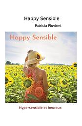 couverture happy sensible.png