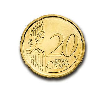 cent-400247_1920.jpg