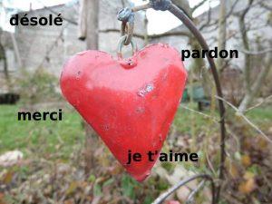 coeur (copie)
