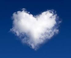 A la découverte de la cohérence cardiaque