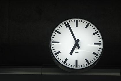time-1247012_1920.jpg