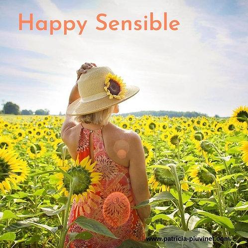 ebook Happy Sensible