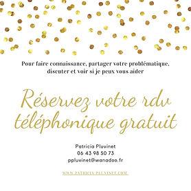 Réservez_votre_rdv_téléphonique_gratu