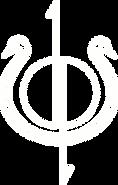 logo blanc sans nom.png