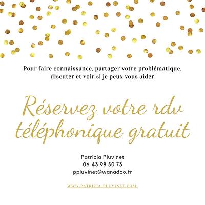 Réservez votre rdv téléphonique gratuit.png