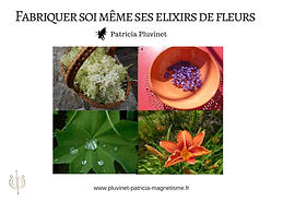 ELIXIRS.jpg