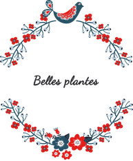 wreath-4331664_1280_edited.png