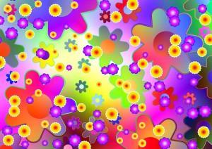 flower-power-911644_1280