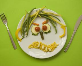 Alimentation : et si on arrêtait de se poser des questions !