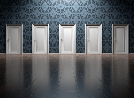 3 outils magiques pour réussir à prendre des décisions