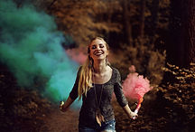colorful-1844727_1920.jpg