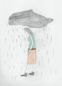 deprime