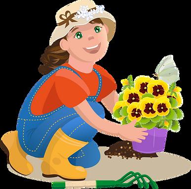 gardener-5142172_1280.png