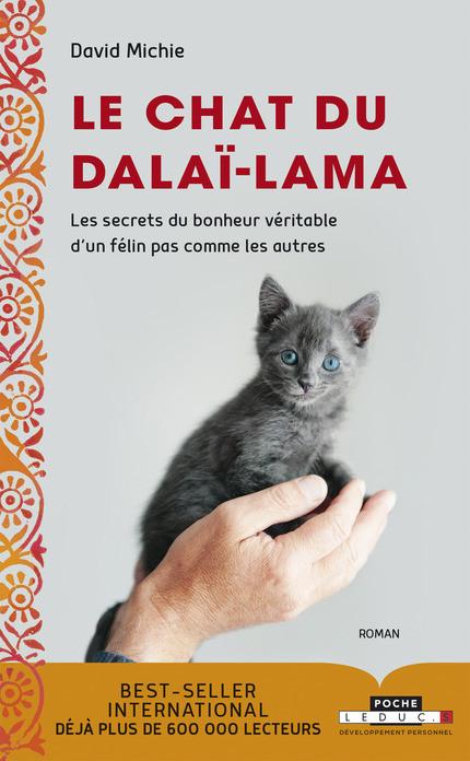 """Résultat de recherche d'images pour """"le chat du dalai lama"""""""