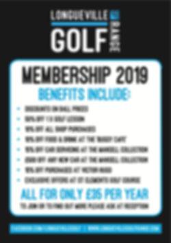 LGR Membership Jpg.jpg