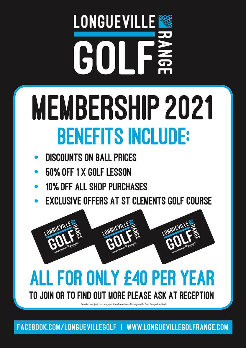 LGR Membership A1 2021 jpeg.jpg