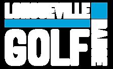 Longueville Golf Range logo