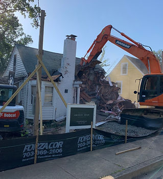 IMG_3182 demolition.jpg