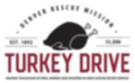 Turkey Drive Logo.JPG