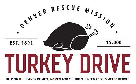 Turkey Drive Logo.JPG