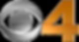 CBS4 Logo.png
