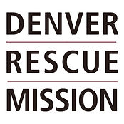 Denver-Rescue-Mission.jpg