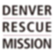 Denver-Rescue-Mission.jpg