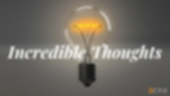 Incredible Thoughts Banner.png