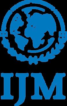 IJM-Logo.png