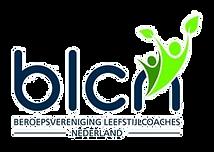 blcn_logo_CMYK_150916-300x213_edited.png