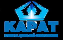 лого карат 2.png