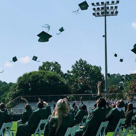A Snapshot of Athens Academy