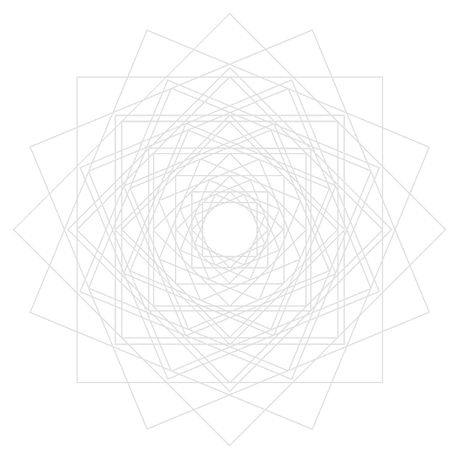 RotatingSquares-16_edited_edited.png