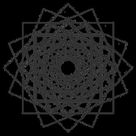 RotatingSquares-16_edited.png
