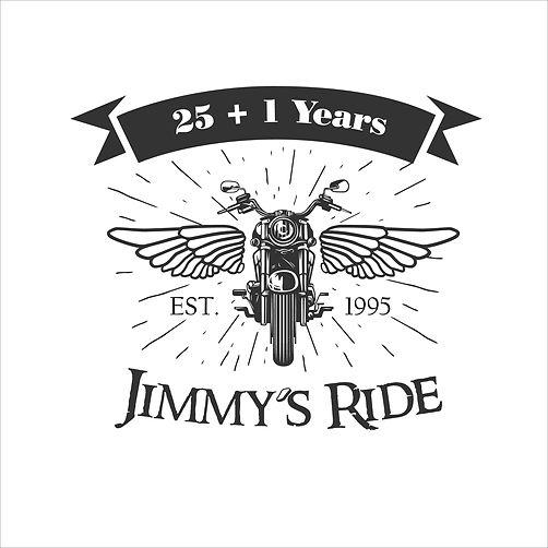 Jimmy's-Ride-21---Option-3.jpg