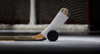 Broken Hockey Sticks Now Thing Of The Past Stick Fix Hockey