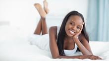 El descanso es clave para una vida saludable