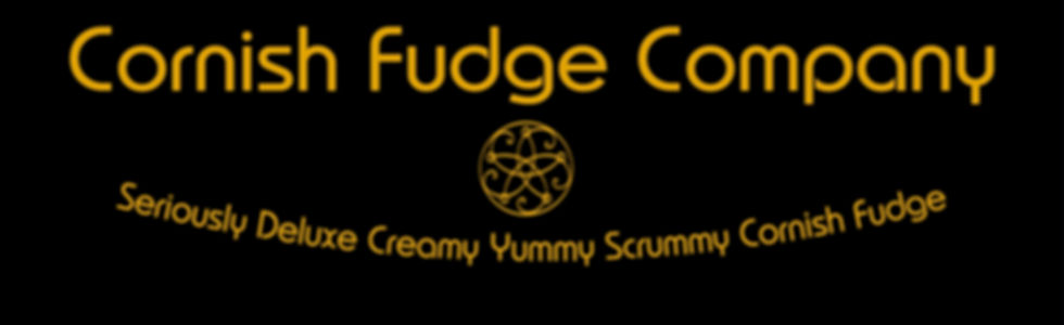 cornish fudge company box logo.jpg