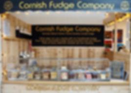 fudge booth photo by roy.jpg