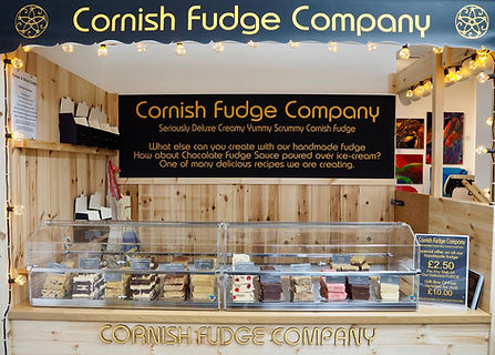 fudge booth photo by roy.jpg