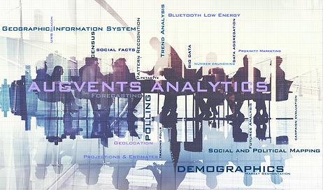 AUGVENTS ANALYTICS graphic.jpg