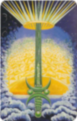 aceofswords-thoth.png