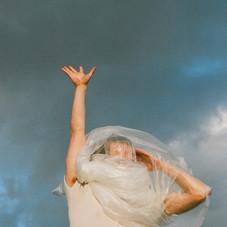 Glass Ceiling - Gaby Conn Photography