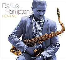 Darius Hampton.jpg