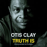 Otis Clay.jpg