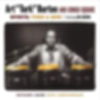 Art burton Album Cover.jpg