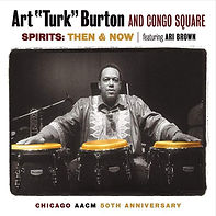 Art burton Album Cover.jpg